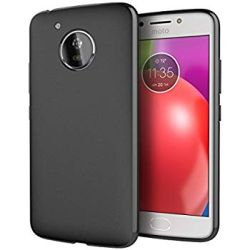 Unlocking by code Motorola Moto E4 (USA)