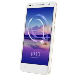 Unlocking by code Alcatel U5 HD