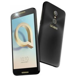 How to unlock Alcatel A7