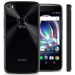 Unlocking by code Alcatel Idol 5