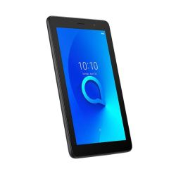 Unlocking by code Alcatel 1T 7