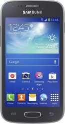 Unlocking by code Samsung Galaxy ACE 3 LTE