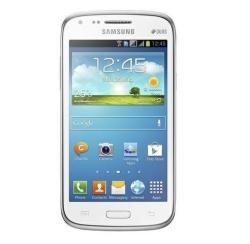Unlocking by code Samsung Galaxy Core Plus