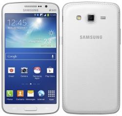 Unlocking by code Samsung Galaxy Grand 2