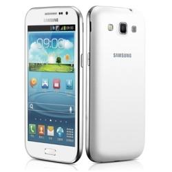 Unlocking by code Samsung Galaxy Star Pro S7260