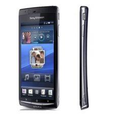Unlocking by code Sony-Ericsson Arc s