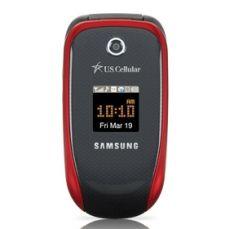 Unlocking by code Samsung R330 Stride
