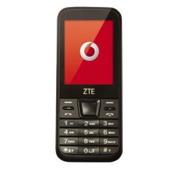 How to unlock  ZTE F320