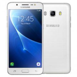Unlocking by code Samsung J510