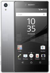 Unlocking by code Sony Xperia Z5 Premium Dual