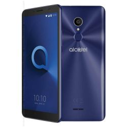 Unlocking by code Alcatel 3c