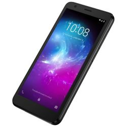 How to unlock ZTE Blade A3 (2019)