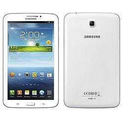Unlocking by code Samsung Galaxy Tab 3 WiFi