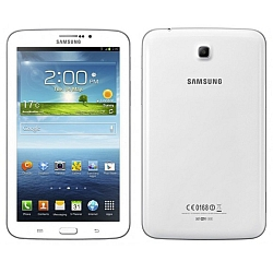 Unlocking by code Samsung Galaxy Tab III WiFi