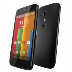 How to unlock Motorola XT1040