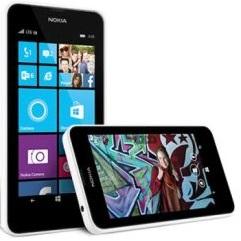 Unlocking by code Nokia RM-975