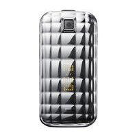 Unlocking by code Samsung S5150 Diva