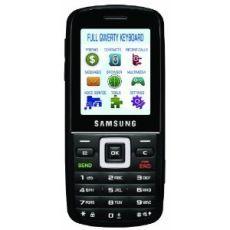 Unlocking by code Samsung T401G