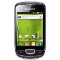 How to unlock Samsung GT-S5570 Mini