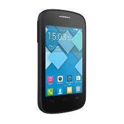 Unlocking by code Alcatel One Touch Pop C1 Dual