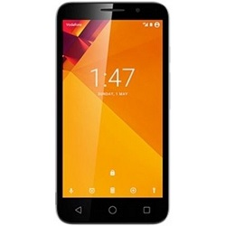 Unlocking by code Alcatel Vodafone Smart turbo 7