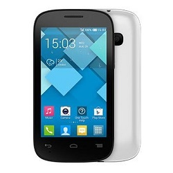 Unlocking by code Alcatel One Touch Pop C2 Dual SIM