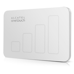 Unlocking by code Alcatel OT-Y900
