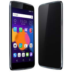 How to unlock Alcatel Idol 3 (5.5)