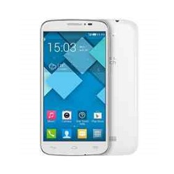 Unlocking by code Alcatel One Touch POP C7 Dual
