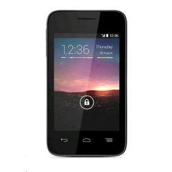 Unlocking by code Alcatel V300