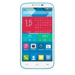 Unlocking by code Alcatel One Touch Pop S9