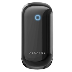How to unlock Alcatel OT-292