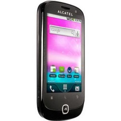 Unlocking by code Alcatel OT 990 CARBON