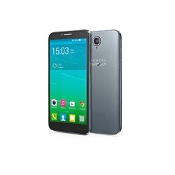 Unlocking by code Alcatel One Touch Idol 2