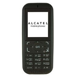 Unlocking by code Alcatel One Touch Sport