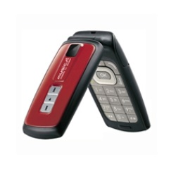 Unlocking by code Alcatel C700A