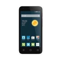 Unlocking by code Alcatel One Touch Pixi 3 4022D