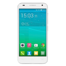 Unlocking by code Alcatel One Touch Idol 2 mini S