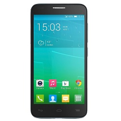How to unlock Alcatel One Touch Idol 2 mini S 6036A