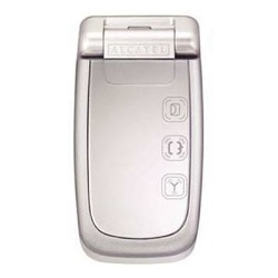 Unlocking by code Alcatel OT E161