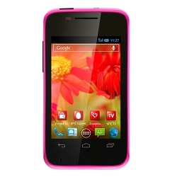 Unlocking by code Alcatel MTS-970