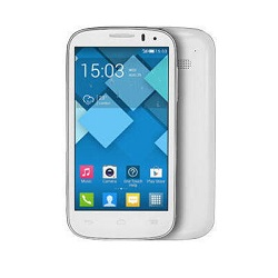 Unlocking by code Alcatel OneTouch POP C5