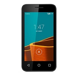 Unlocking by code Alcatel OT-V695