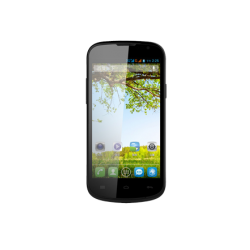 How to unlock Alcatel OT-7147E