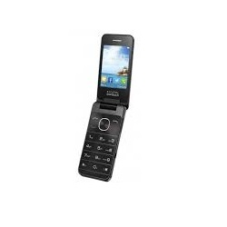 Unlocking by code Alcatel One Touch 2012 Dual SIM