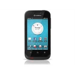 Unlocking by code Alcatel Vodafone 575