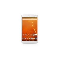 Unlocking by code Alcatel Orange Sego