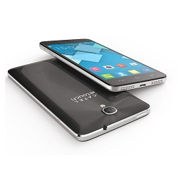 Unlocking by code Alcatel One Touch Idol X+