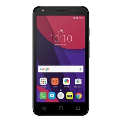 How to unlock Alcatel 5045G