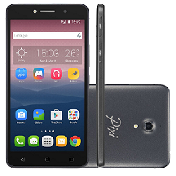 How to unlock Alcatel 5045J